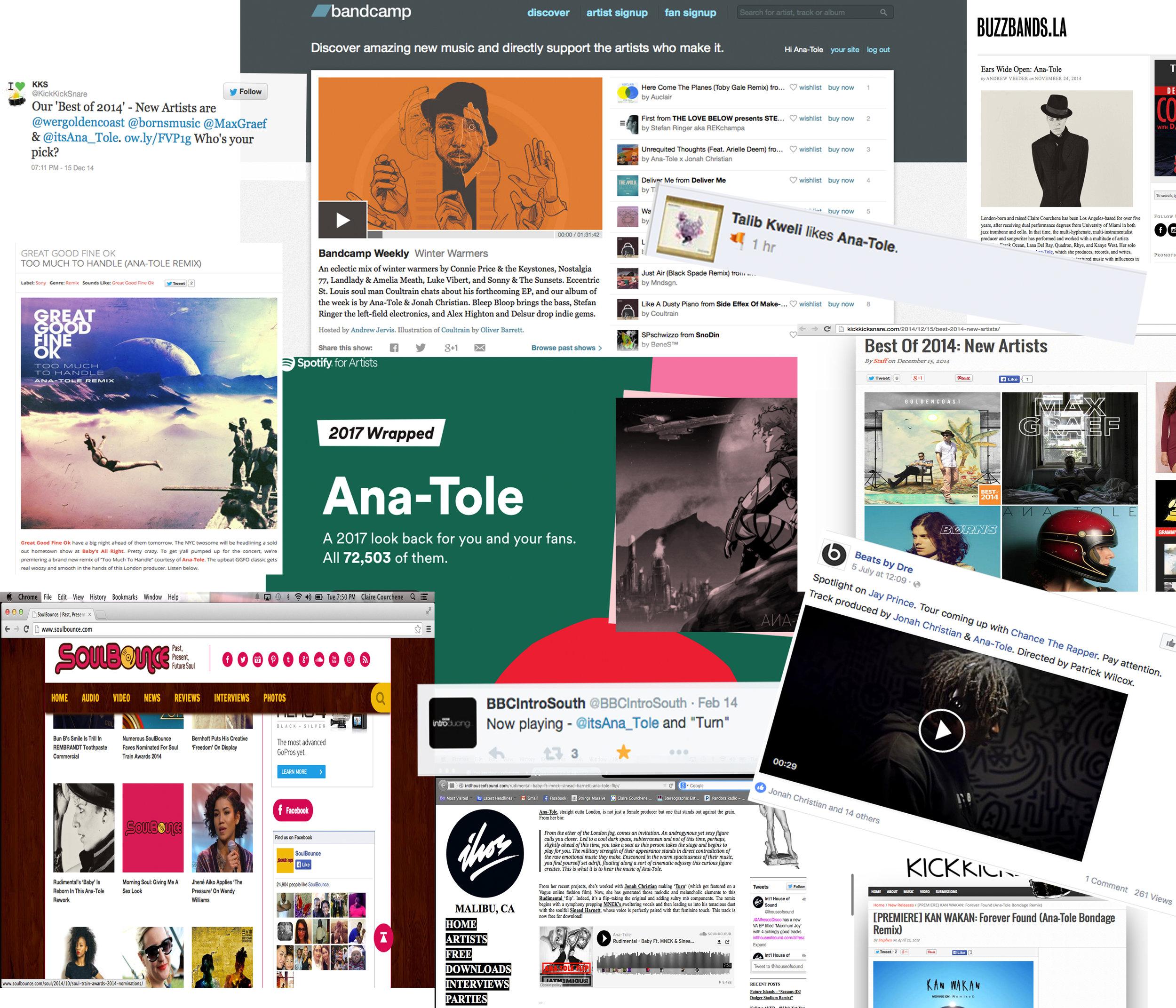 Press Collage Ana-Tole.jpg