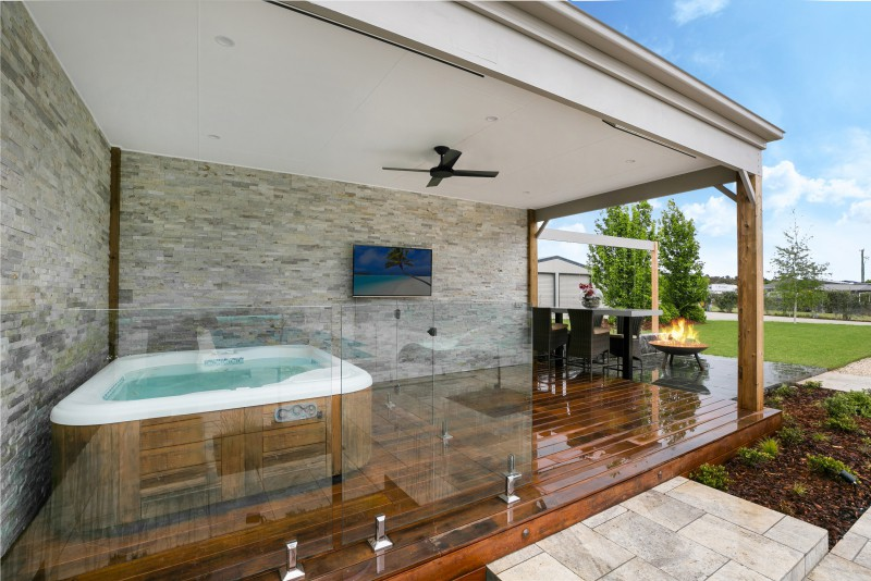 Decking & Pool House.jpg
