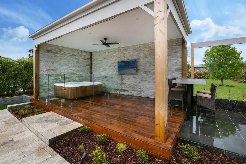 Pool & Spa house.jpg