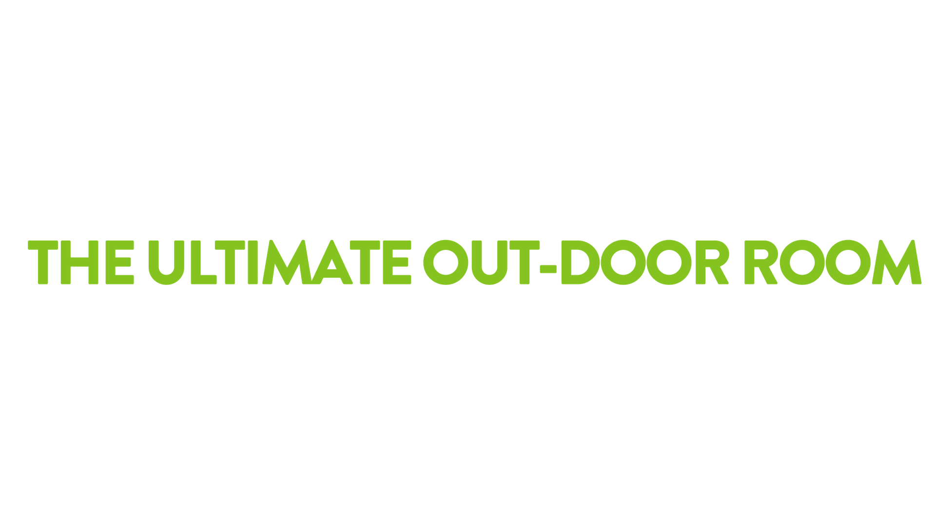The Ultimate Out-Door Room.png