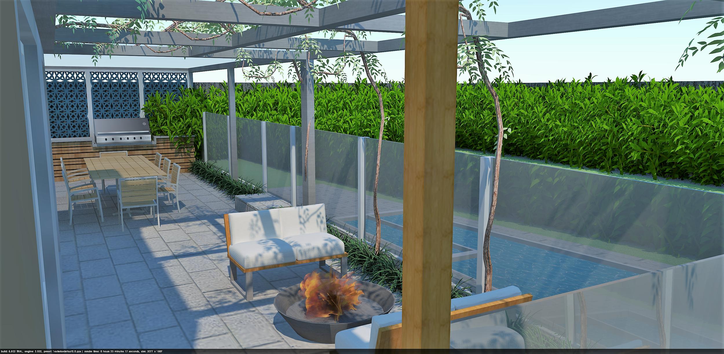 Caroline Springs Landscape Design 2 (1).png