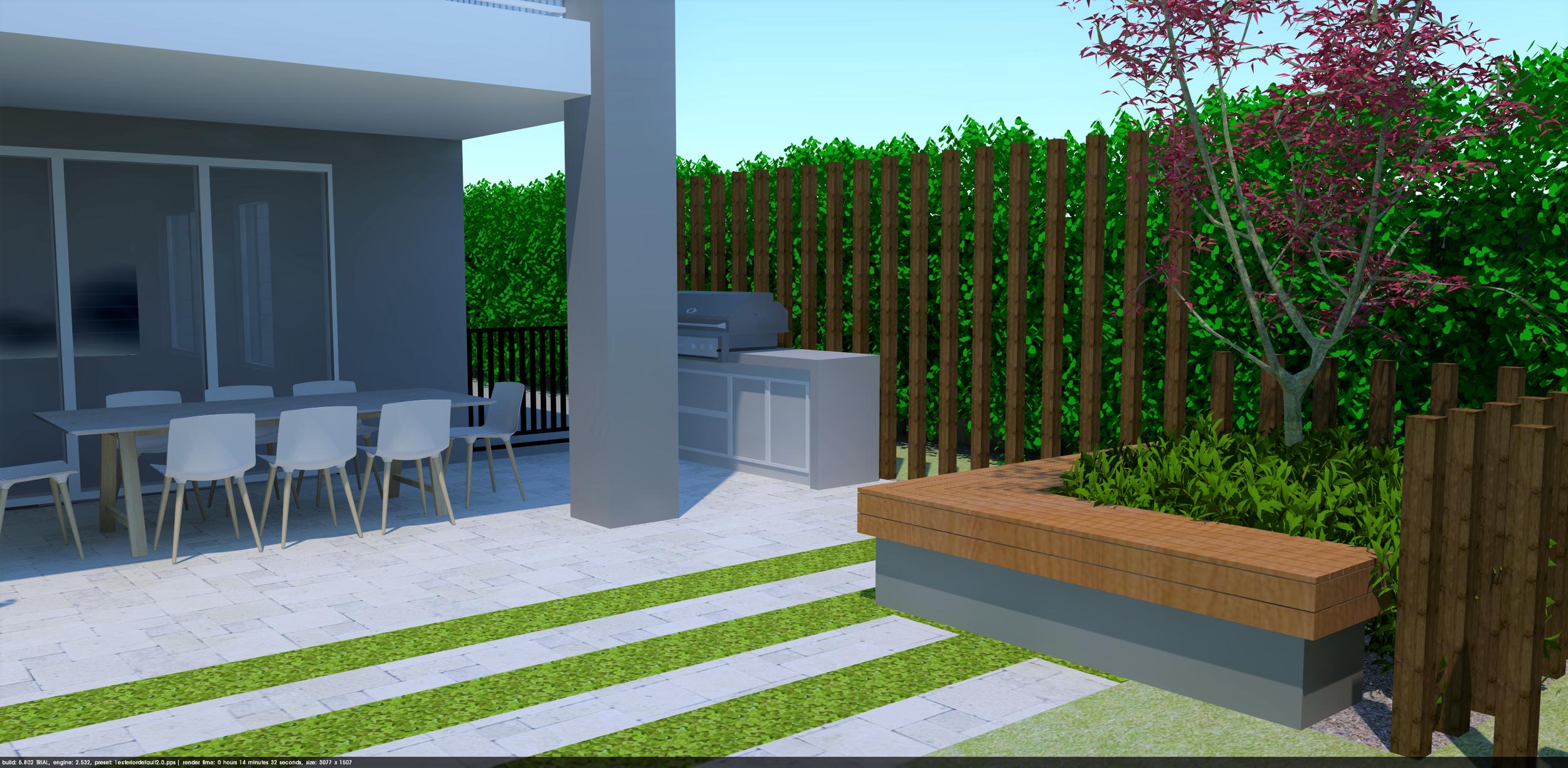 Mickleham Landscape Design 5.png