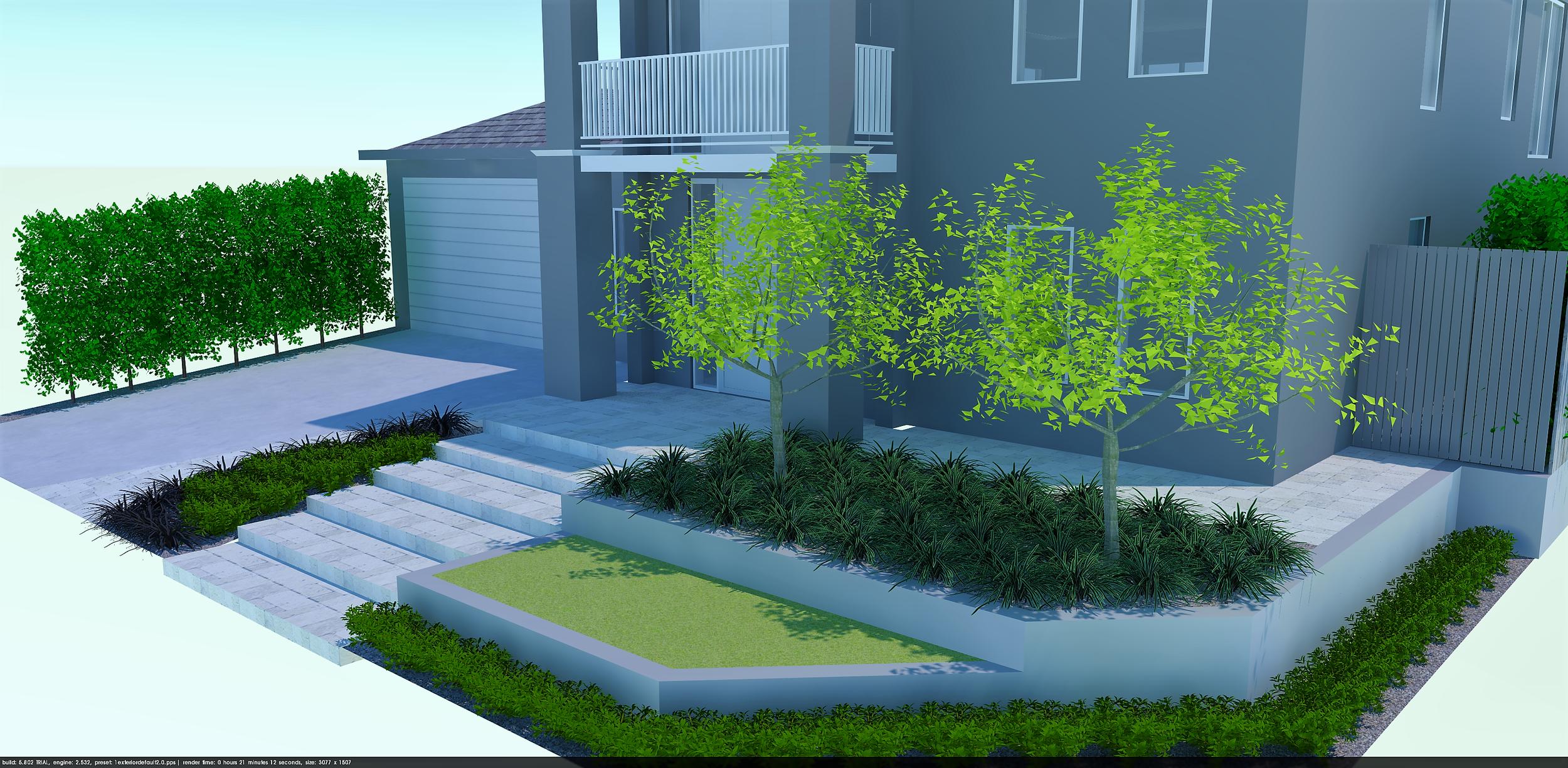 Mickleham Landscape Design 2.png
