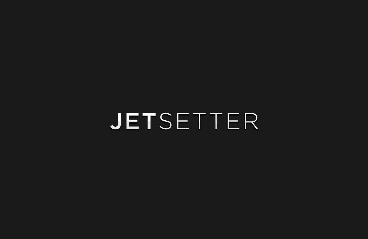 Jetsetter logo.jpg