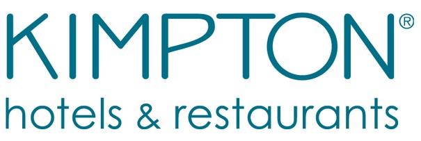 Kimpton Logo.jpg