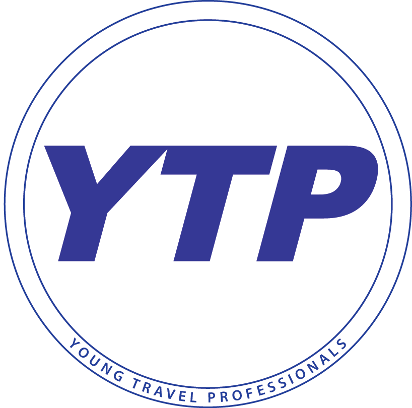 YTP Official Logo CAPS (1).png