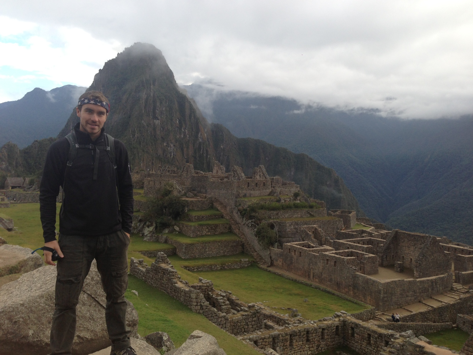 JG - Machu Picchu.JPG