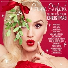 "Mike Rocha recorded trumpet for Gwen Stefani's, ""You Make It Feel Like Christmas""."
