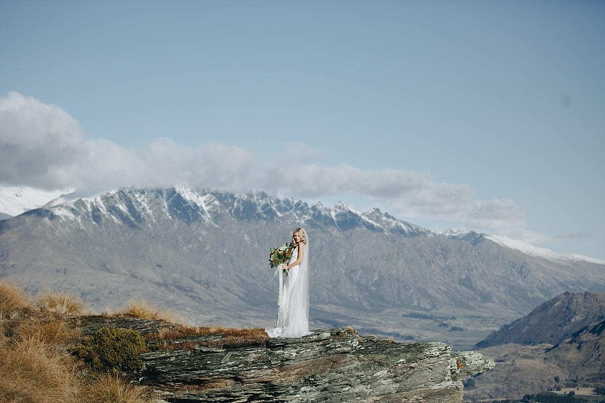 MWL_NZ_0007.jpg