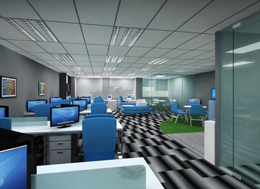 commercial-one-raffles-general-office-1