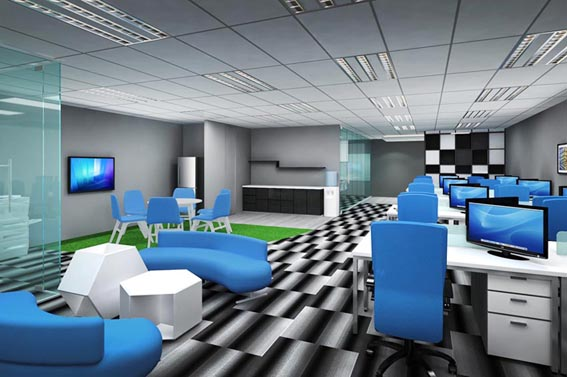 commercial-one-raffles-general-office-2