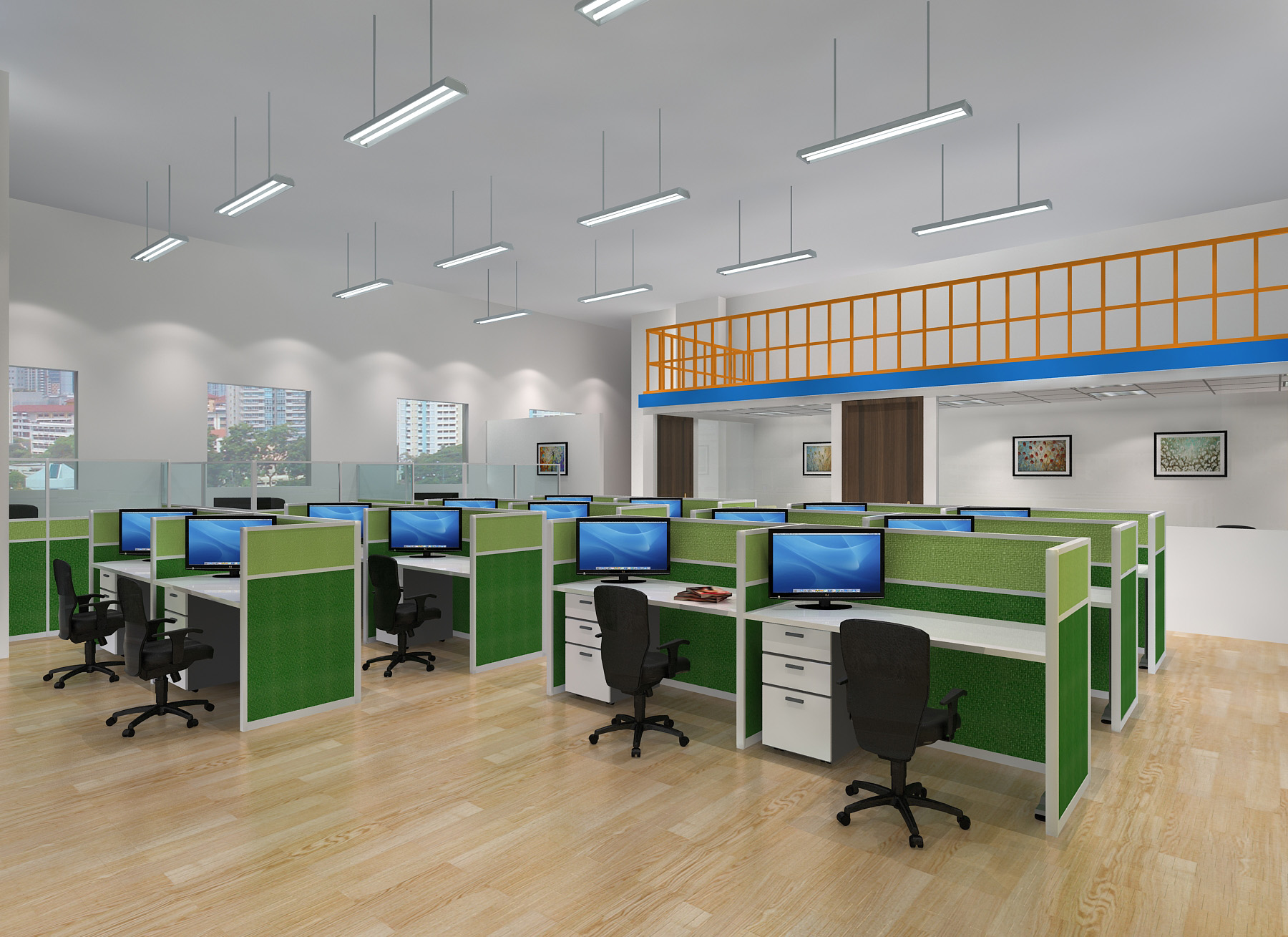 commercial-spartans-office