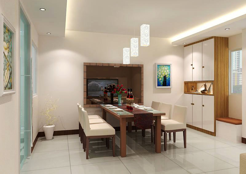 Jurong West St 61-dining view rev.jpg