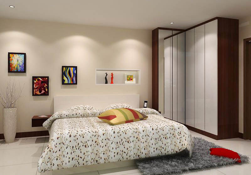 Jurong West St 61-masterbed view.jpg