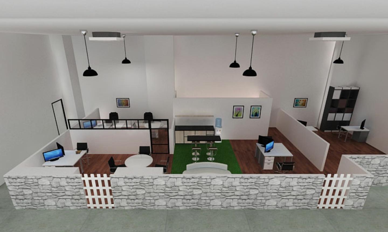 commercial-aloe-office