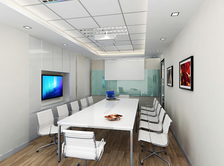 commercial-boardroom
