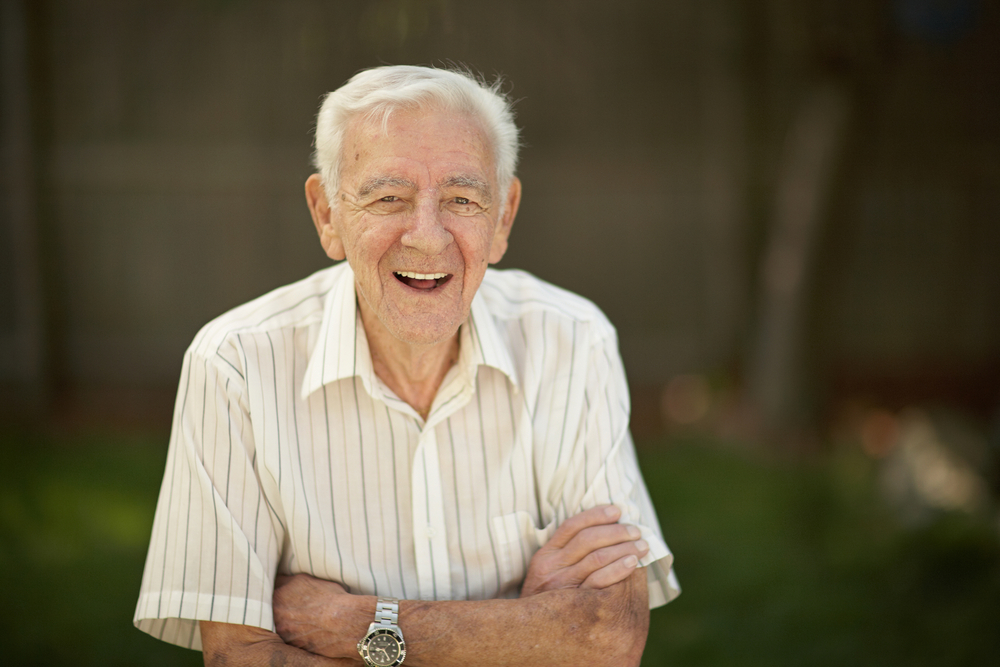 Elderly_Man.jpg