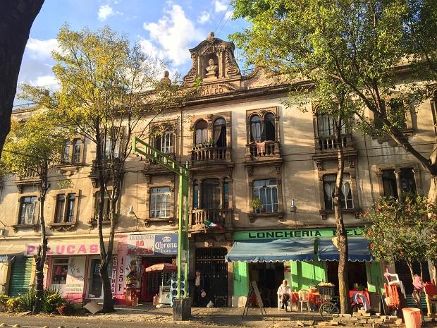 Edificio-Hidalgo-Hidalgo-Building-Roma-Norte-Architecture-in-Mexico-City.jpg