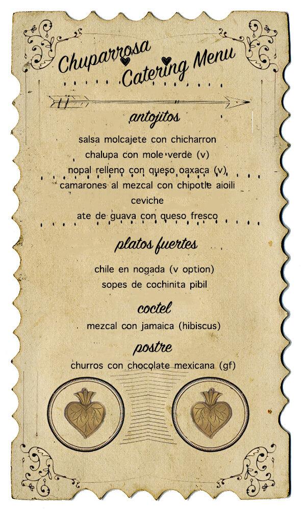Chuparrosa Catering Menu.jpg