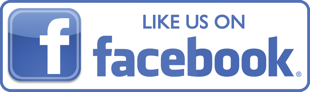 Take a moment and LIKE us on Facebook, click above.