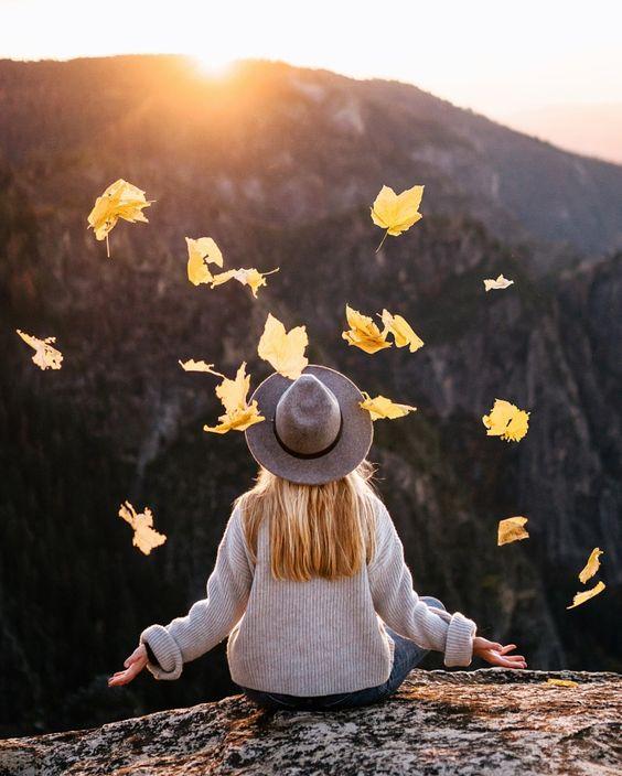 Wanderwood - coaching - wanderweekend let go.jpg
