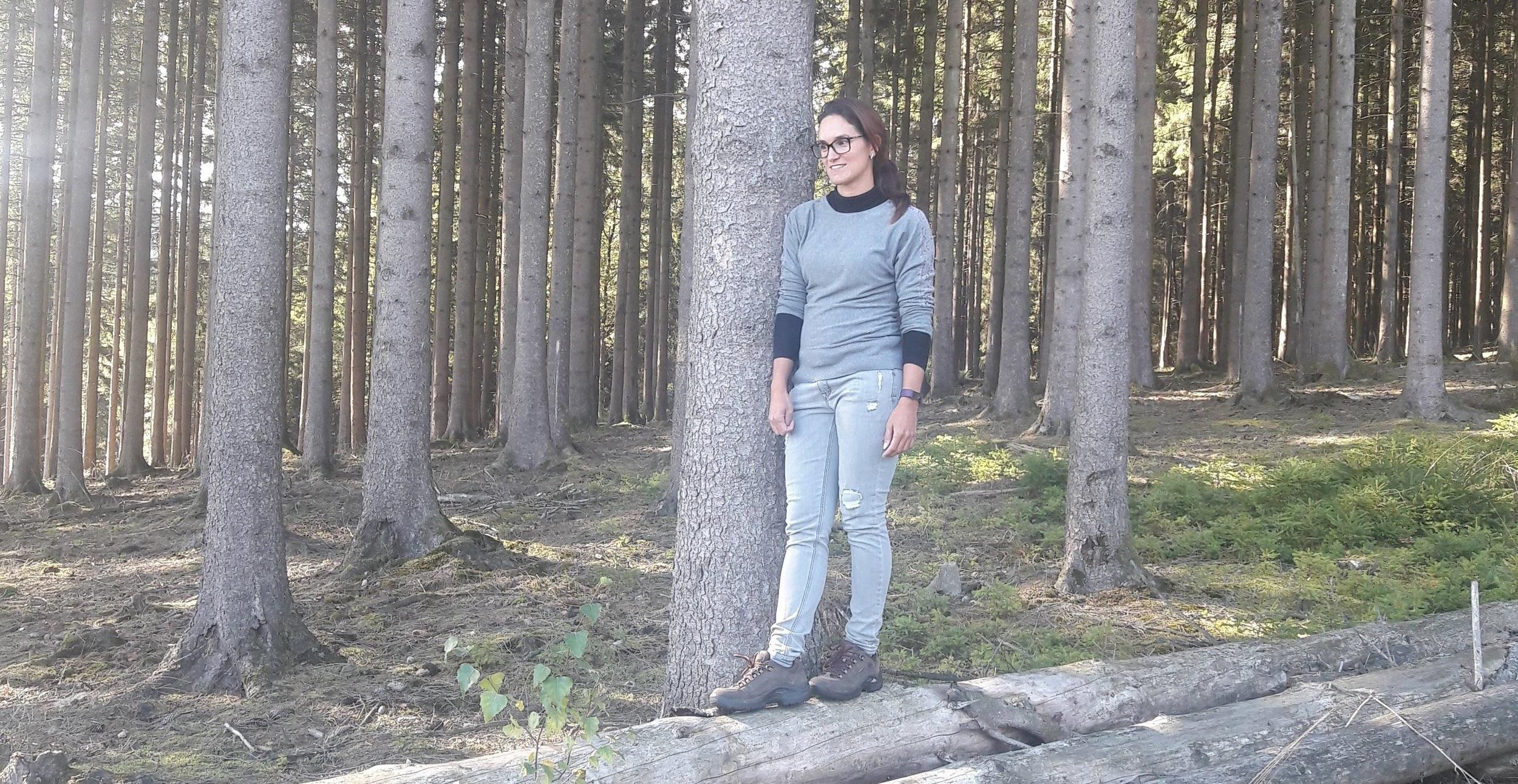 Opleiding+Wandercoaching+-+Sharon.jpg