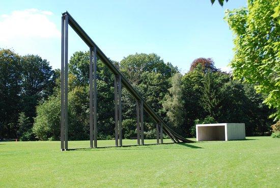 middelheimpark.jpg
