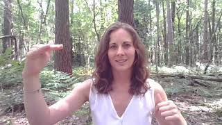 Shana video 4.jpg