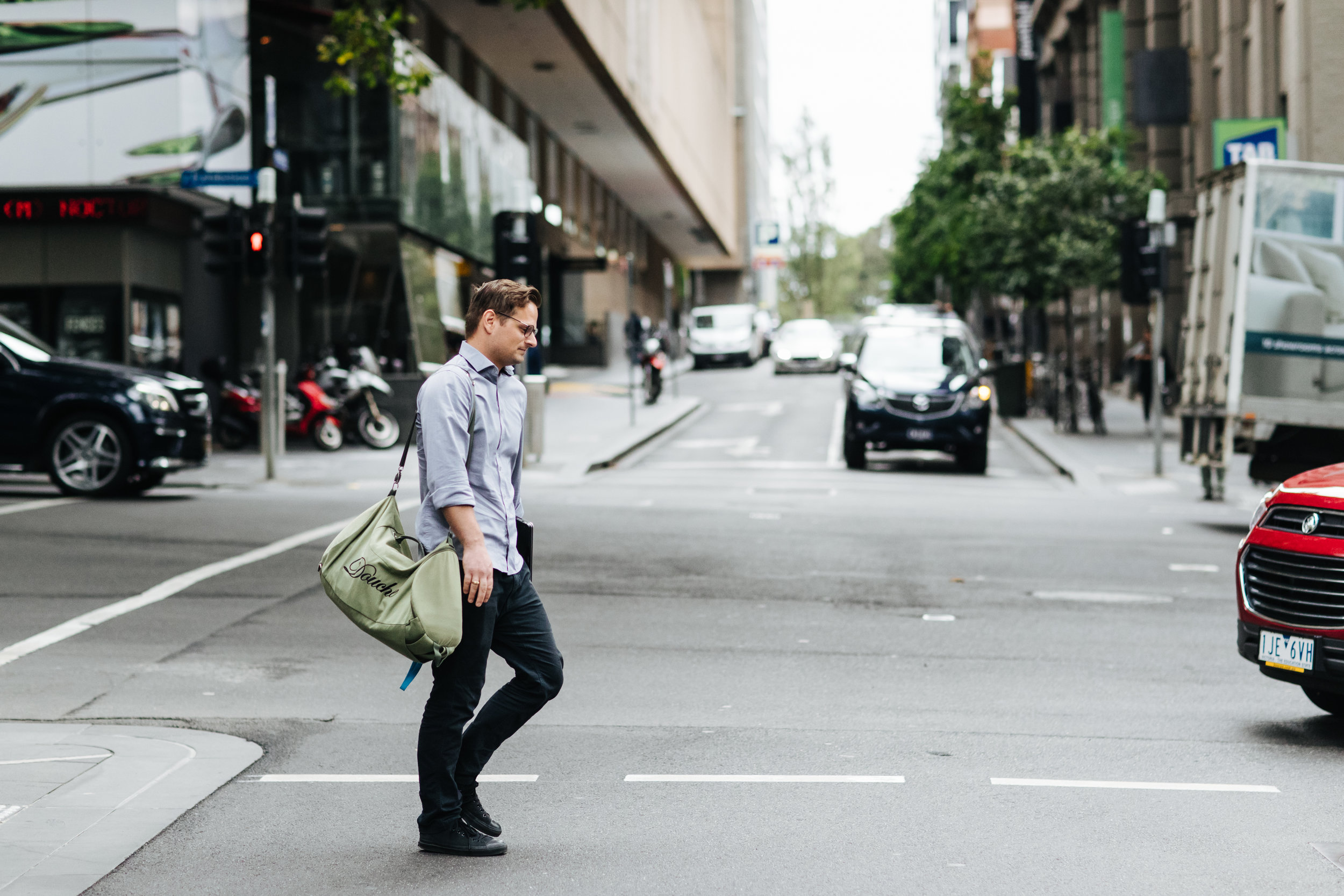 Bupa_Melbourne-122.jpg