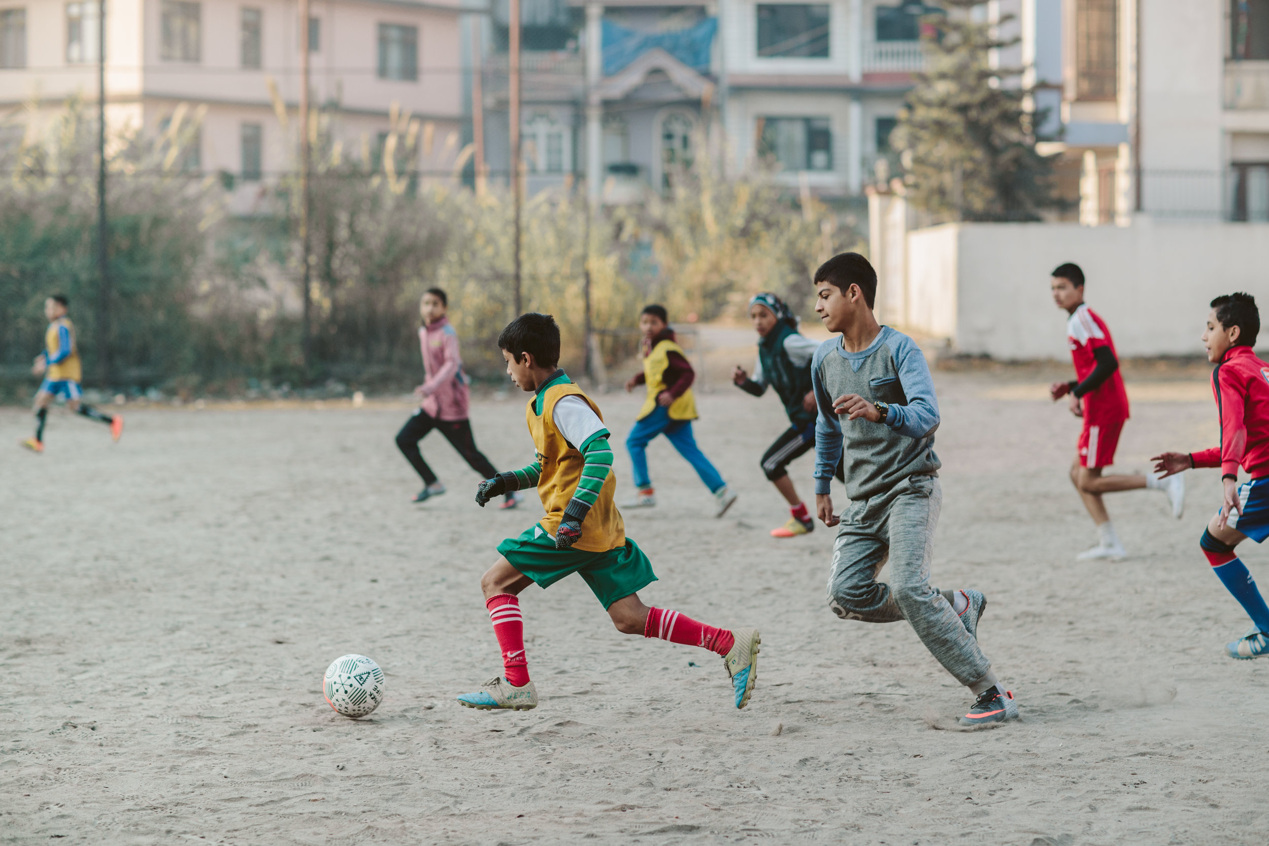 passaball_nepal-16.jpg