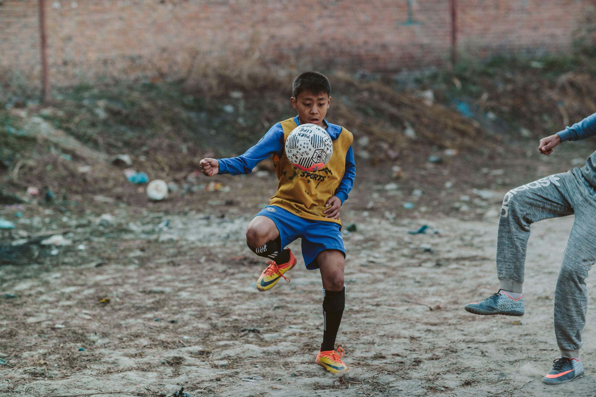 passaball_nepal-20.jpg