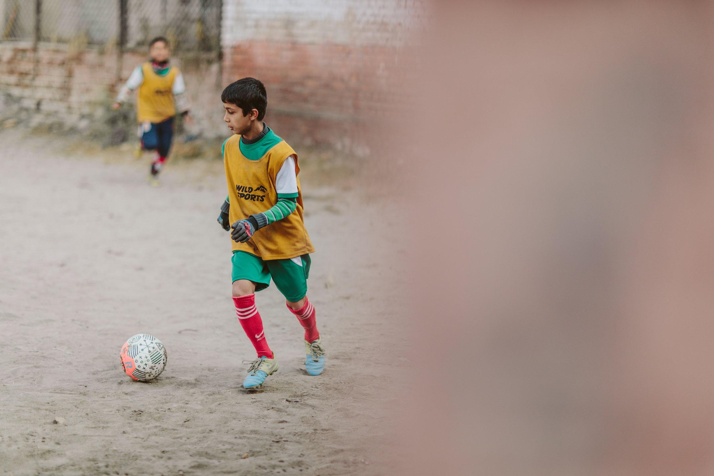 passaball_nepal-24.jpg