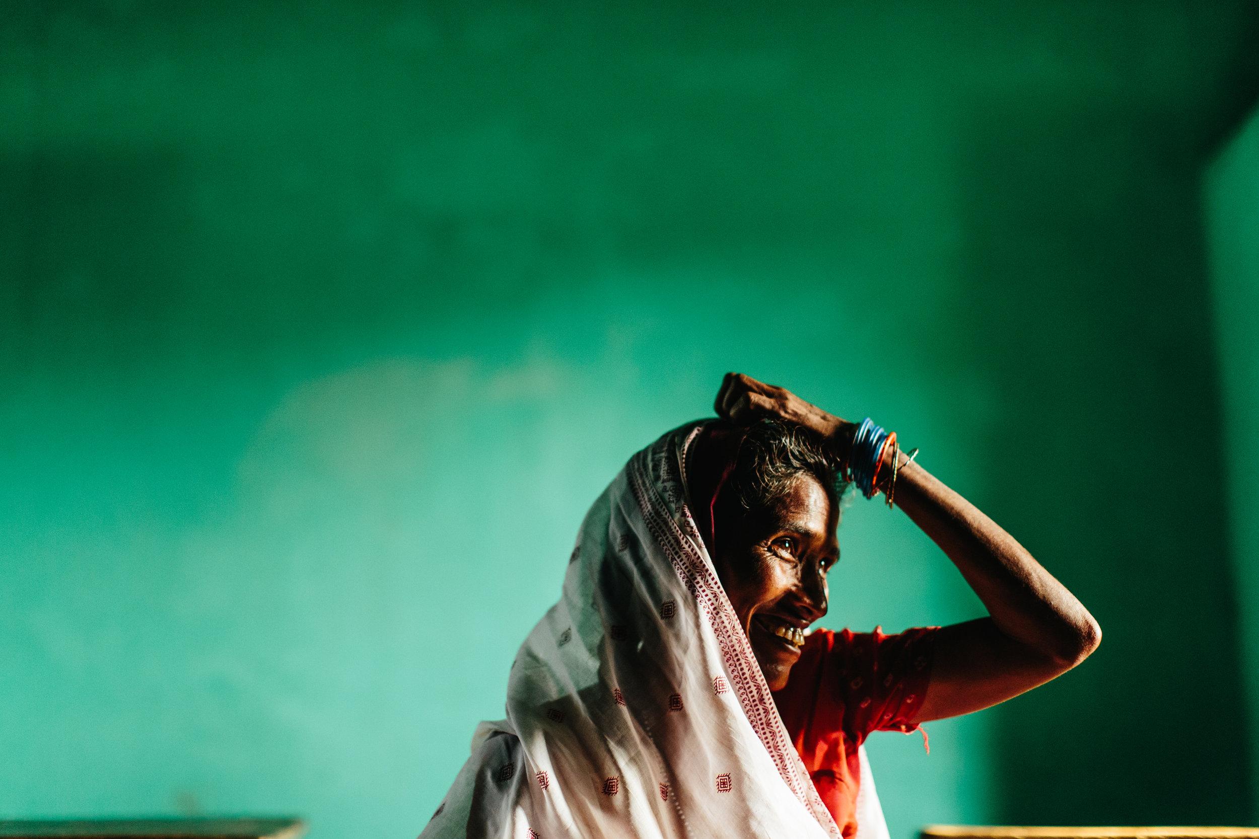 TY_India-7400.jpg