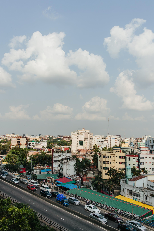 Thankyou_Bangla-1.jpg