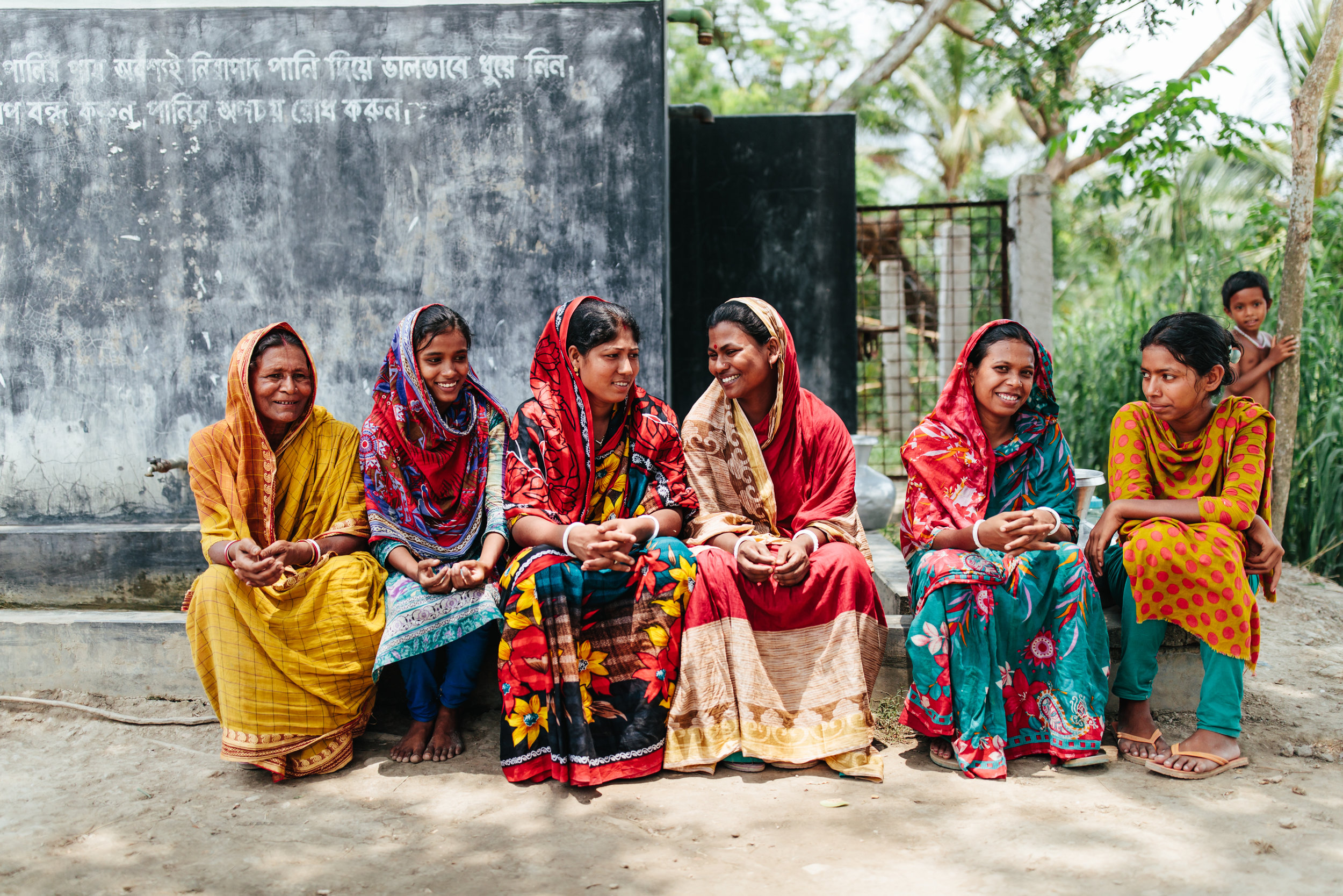 Thankyou_Bangla-43.jpg