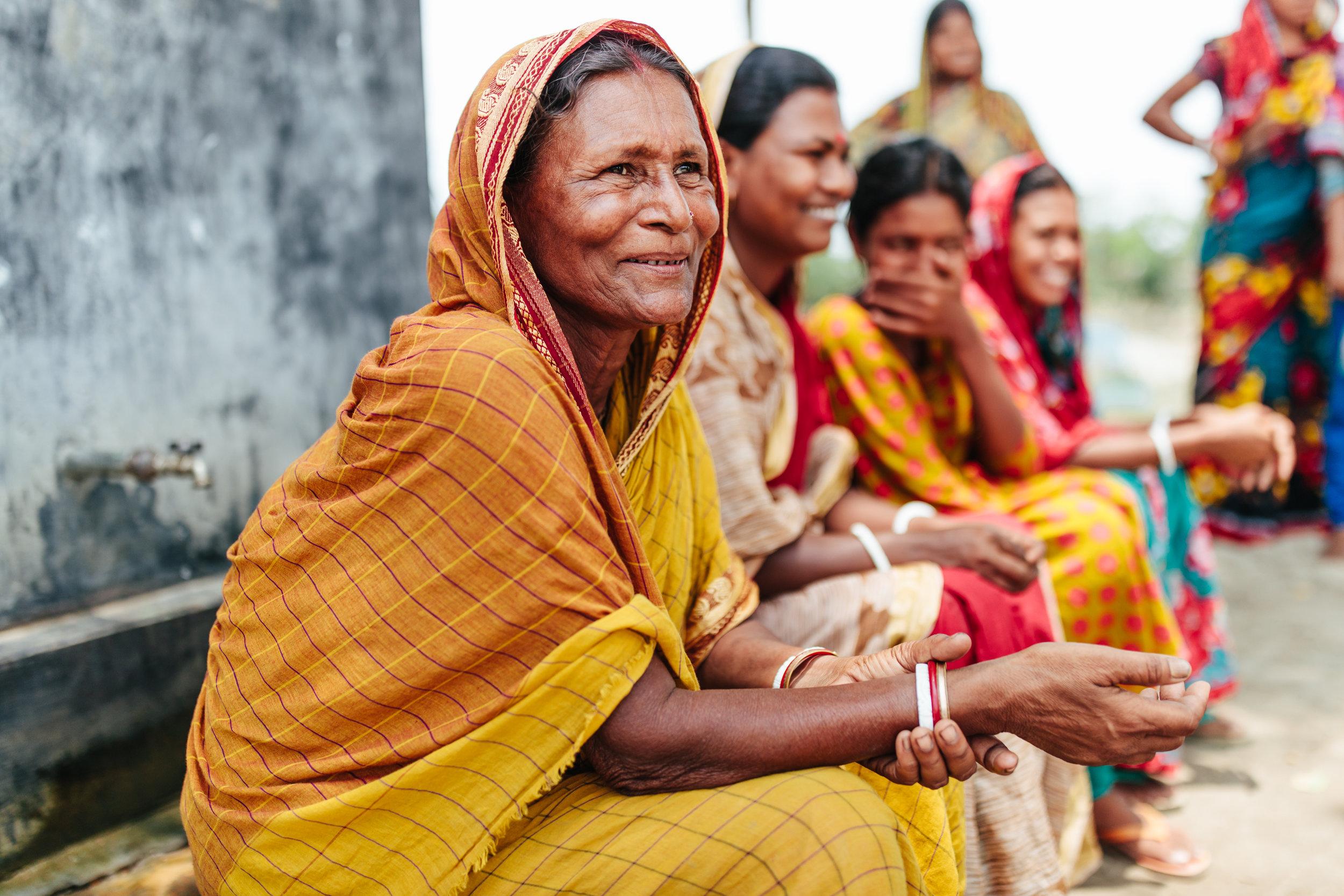 Thankyou_Bangla-44.jpg