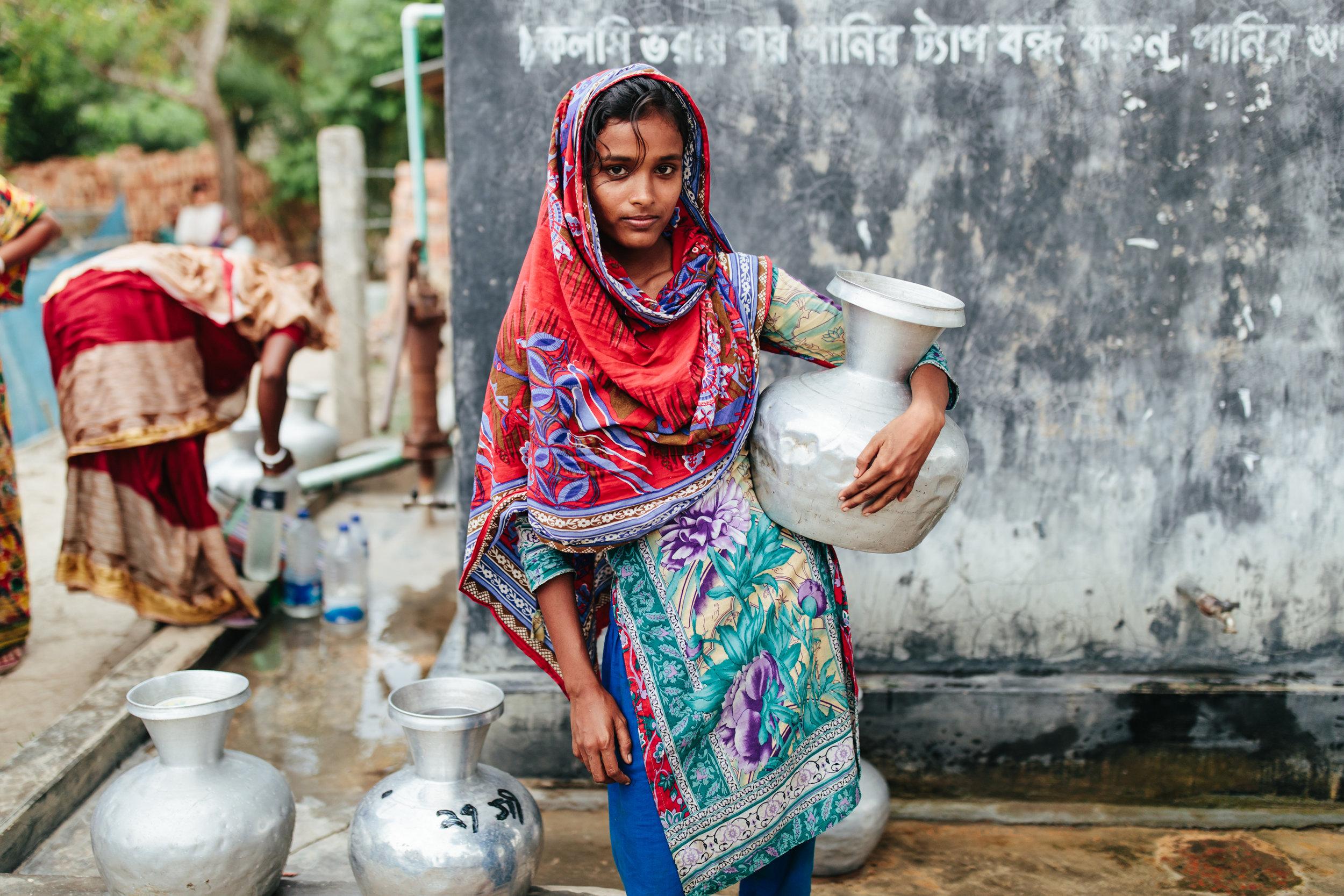 Thankyou_Bangla-35.jpg