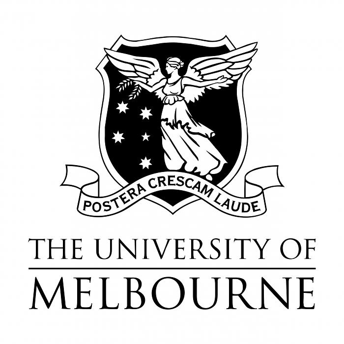 unimelb_logo.jpg