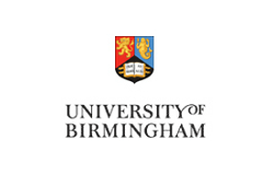 university-page-image15.png