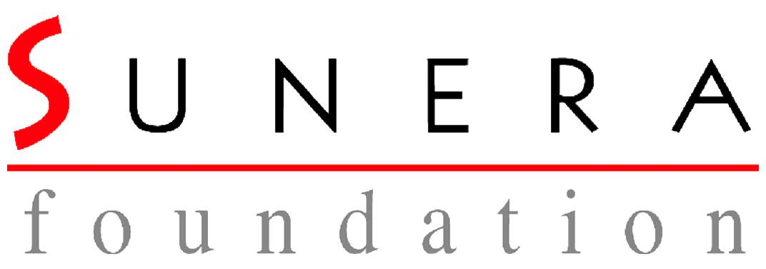Sunera Foundation Logo high quality.jpg