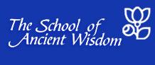 The school of ancient wisdom.jpg
