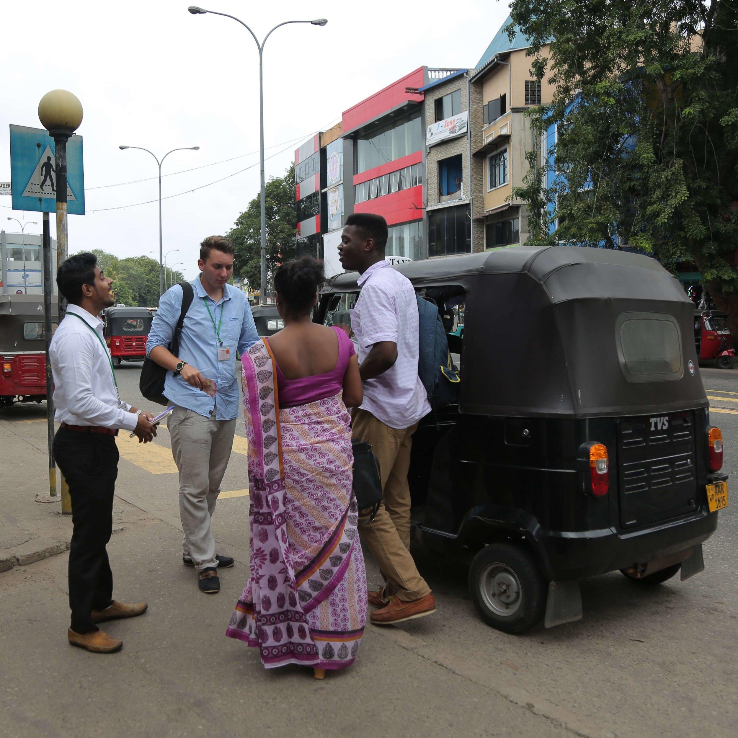 daily living transport tuktuk group (1).JPG