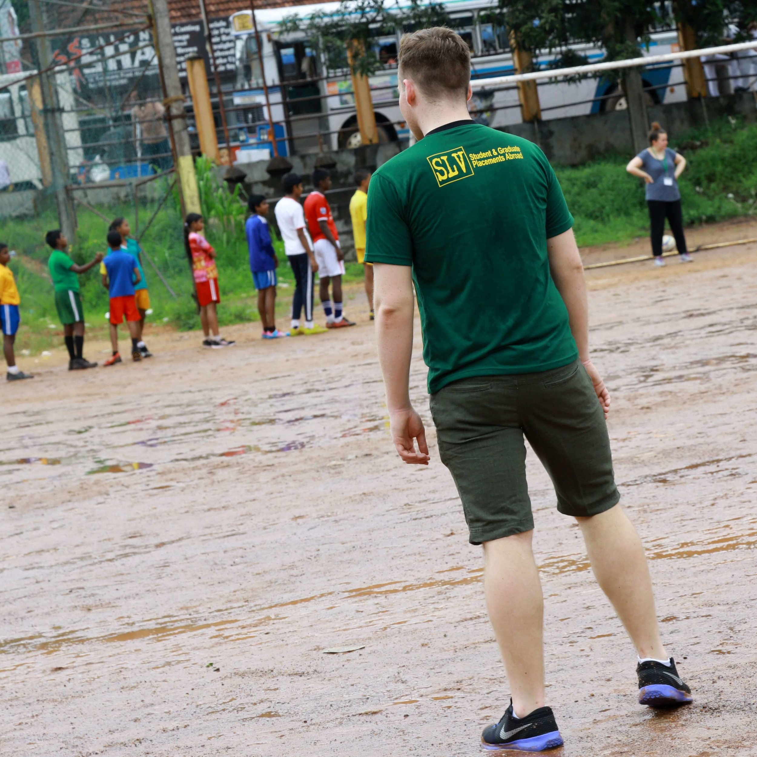 Slv Sri Lanka - football coaching 2016 (1).jpg