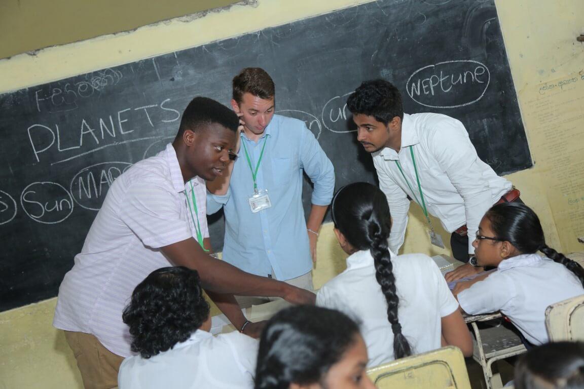 teaching children two males (1) (Medium) (1).JPG