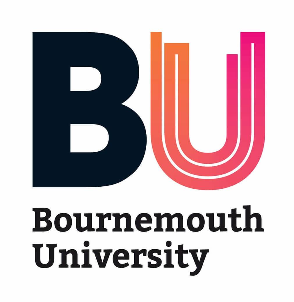 BU-portrait-logo (2).jpg