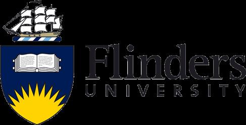 flinders (1).png