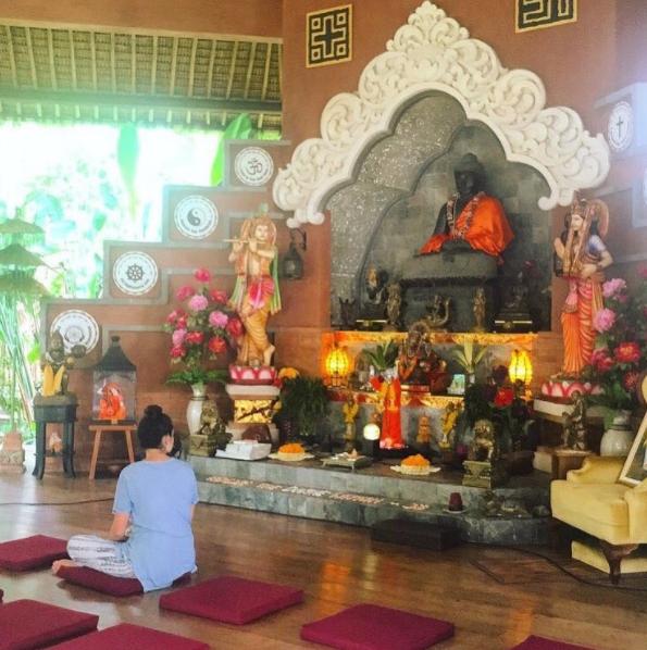 Bali 3.PNG