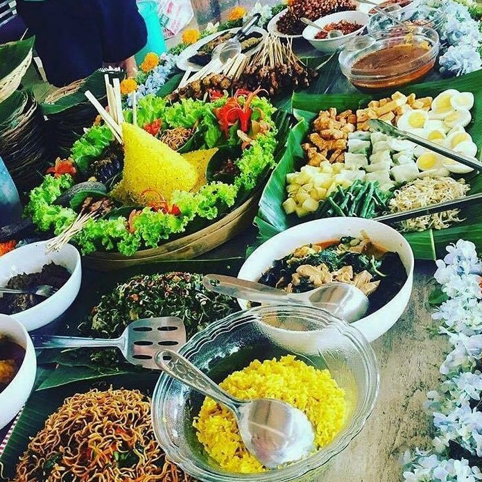 bali food.jpg