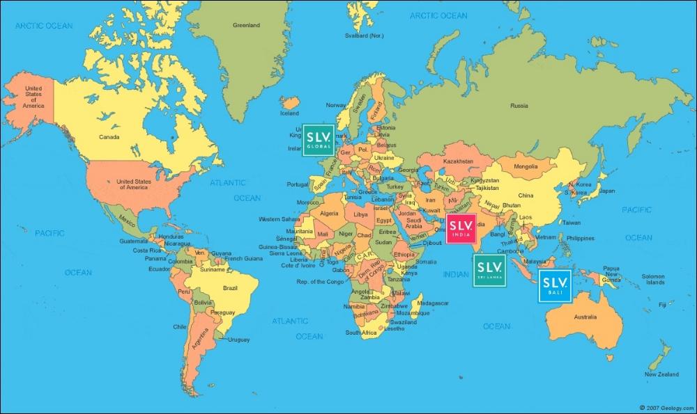 world-map-logos.jpg