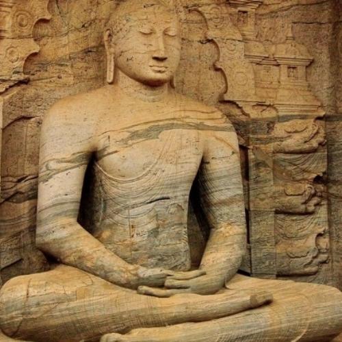 sri+lanka+temple (1).jpg